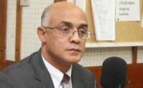 Mesa Diretora do TCE toma posse na terça-feira