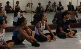 Funceb abre inscrições para cursos de dança e música em Salvador