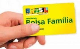 Bolsa Família: Governo deve liberar R$ 1,1 bilhão para reajuste do benefício