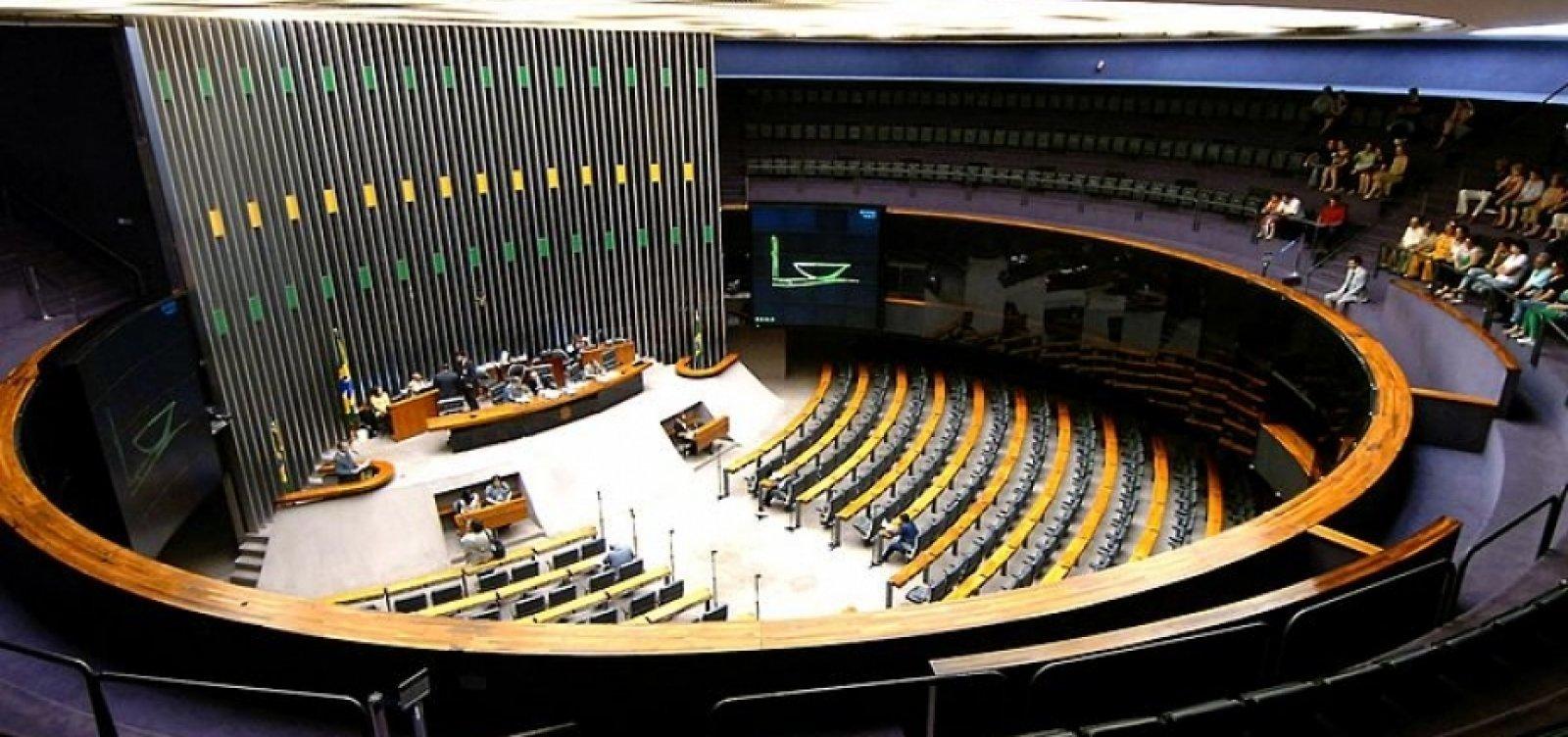 Congresso e Planalto não chegam a acordo sobre Orçamento de 2021