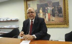 """Negromonte perdeu ministério por """"roubar para ele próprio"""", diz delator"""