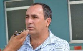 PSDB baiano elege deputado federal João Gualberto como novo presidente