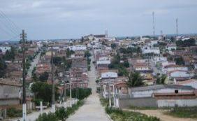 Condenado por estupro, idoso é morto a tiros na porta de casa em Serrinha
