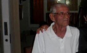 Morre ex-prefeito de Itabuna Fernando Cordier
