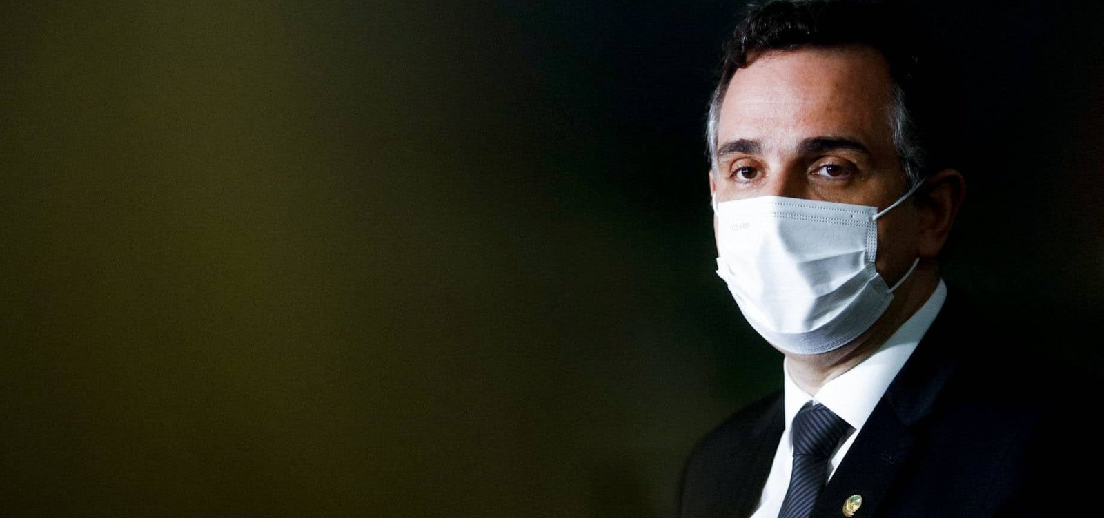 Senado cria CPI da Pandemia e inclui apuração a estados e municípios