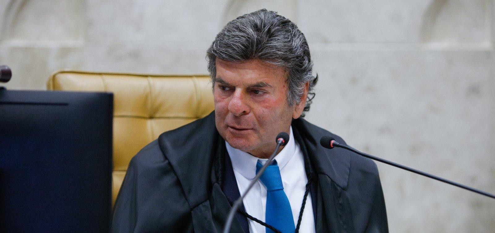 STF confirma criação da CPI da Pandemia; Senado vai decidir como serão os trabalhos