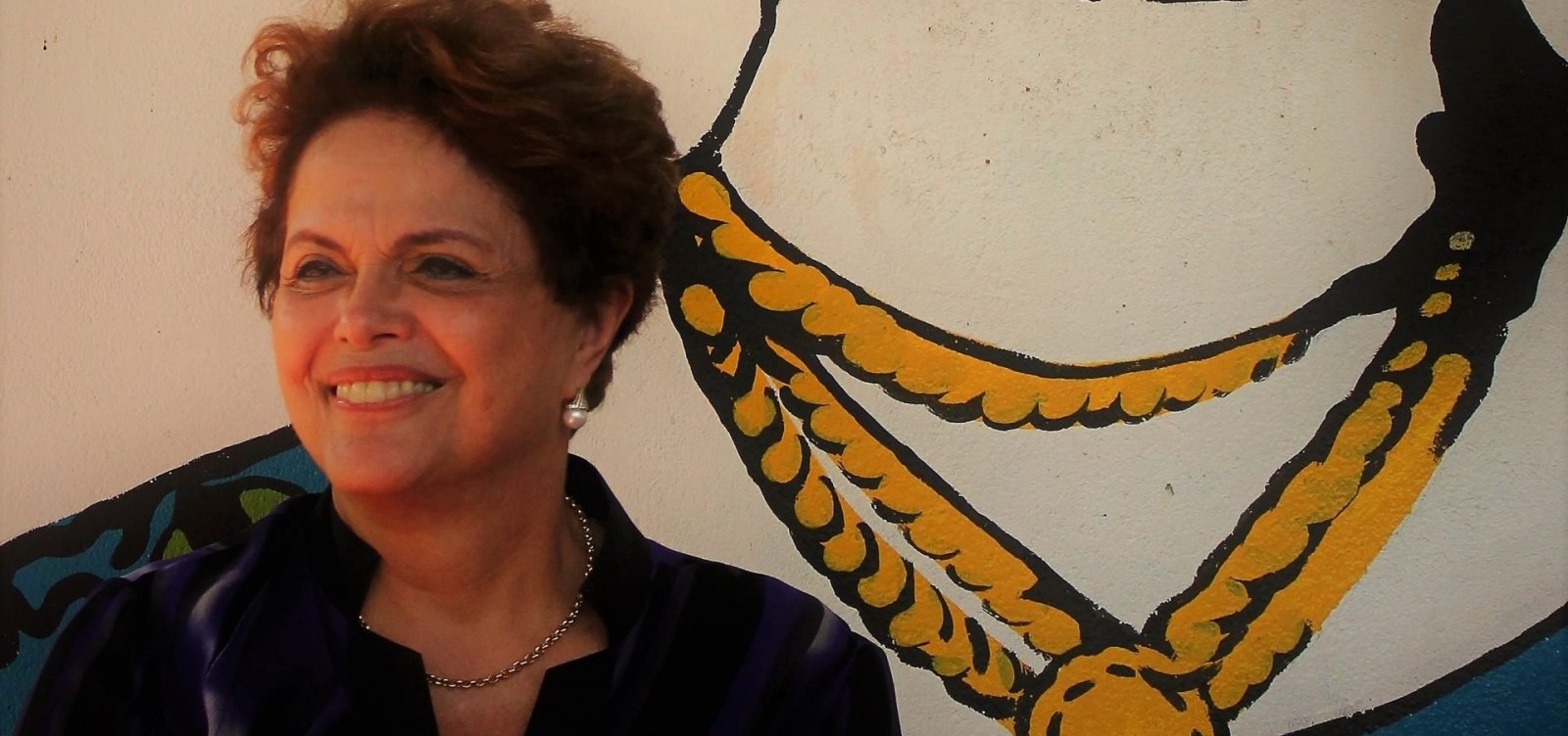 Por unanimidade, TCU inocenta Dilma Rousseff por prejuízo com compra de Pasadena