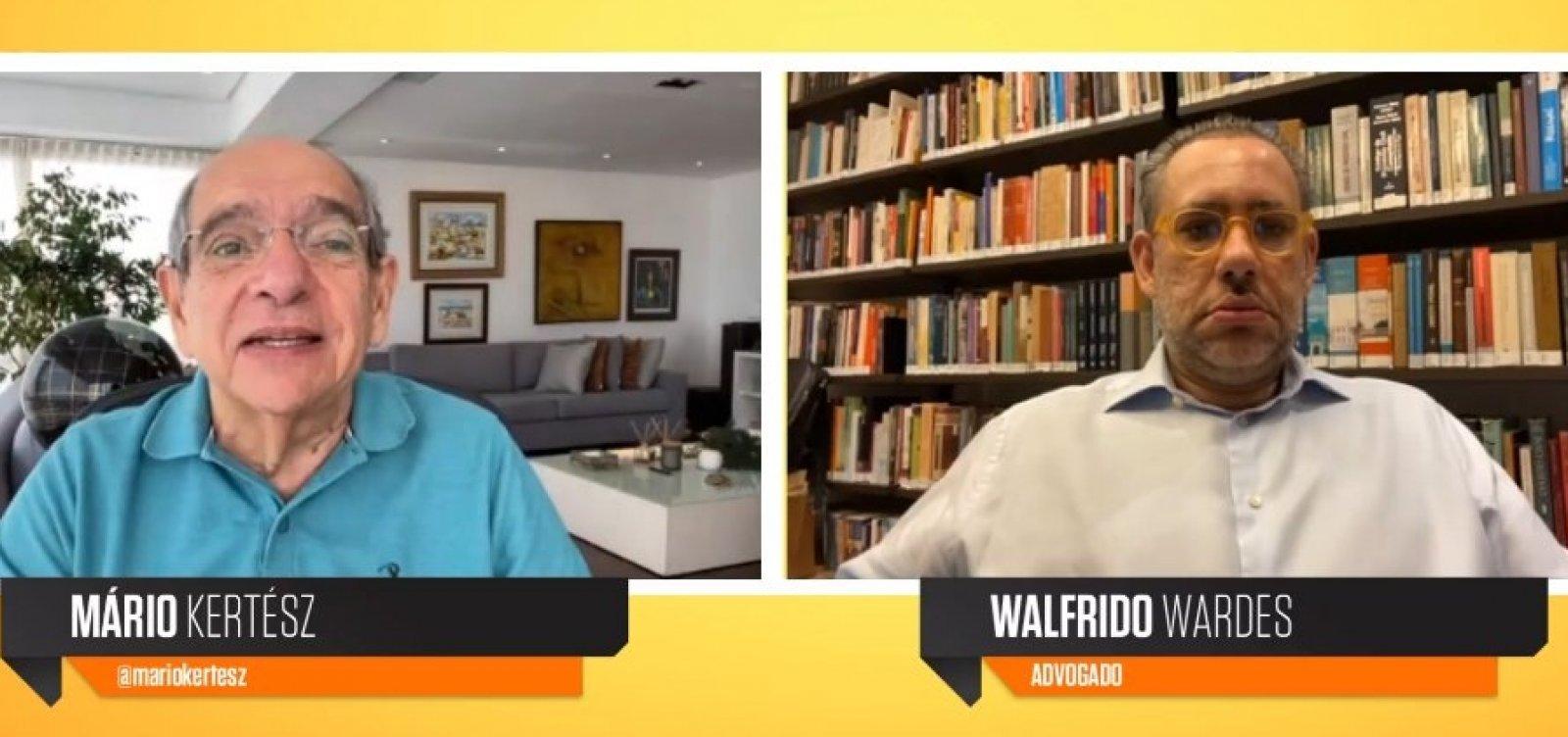 Combate à corrupção na Lava Jato não considerou realidade brasileira, diz advogado