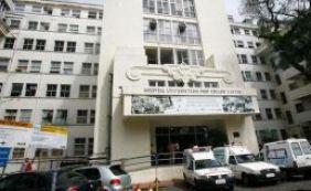 Hospital Universitário da Bahia receberá R$ 2,3 milhões do Ministério da Saúde