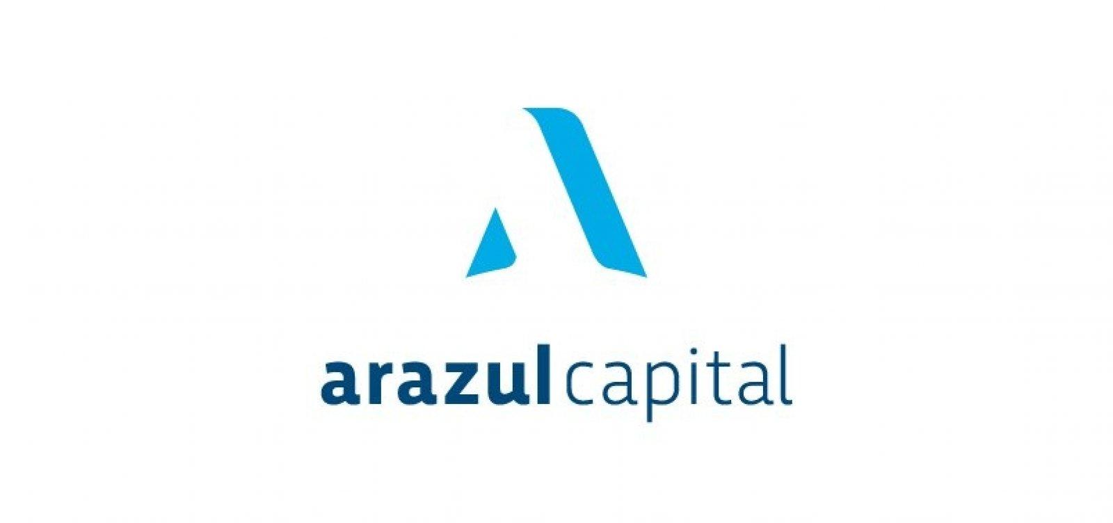 Fundo de investimentos cria alternativa de crédito para empresas baianas