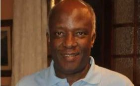 Ator Antônio Pompêo é encontrado morto dentro de casa, no Rio de Janeiro