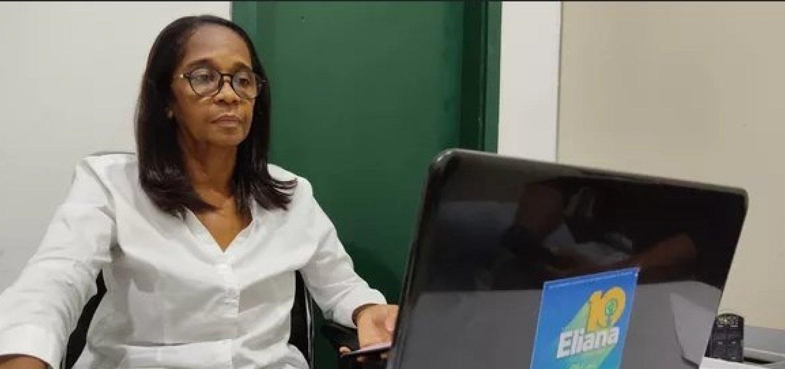 Primeira mulher prefeita de Cachoeira relata ameaças de morte após assumir o cargo