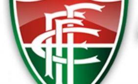 Fluminense de Feira e Flamengo de Guanambi voltam para elite do Baianão