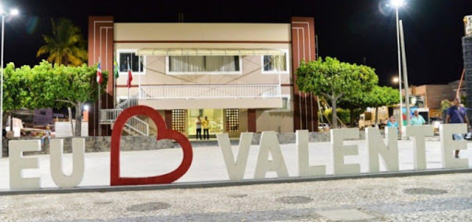 Governo da Bahia reconhece situação de emergência em três cidades por causa de estiagem