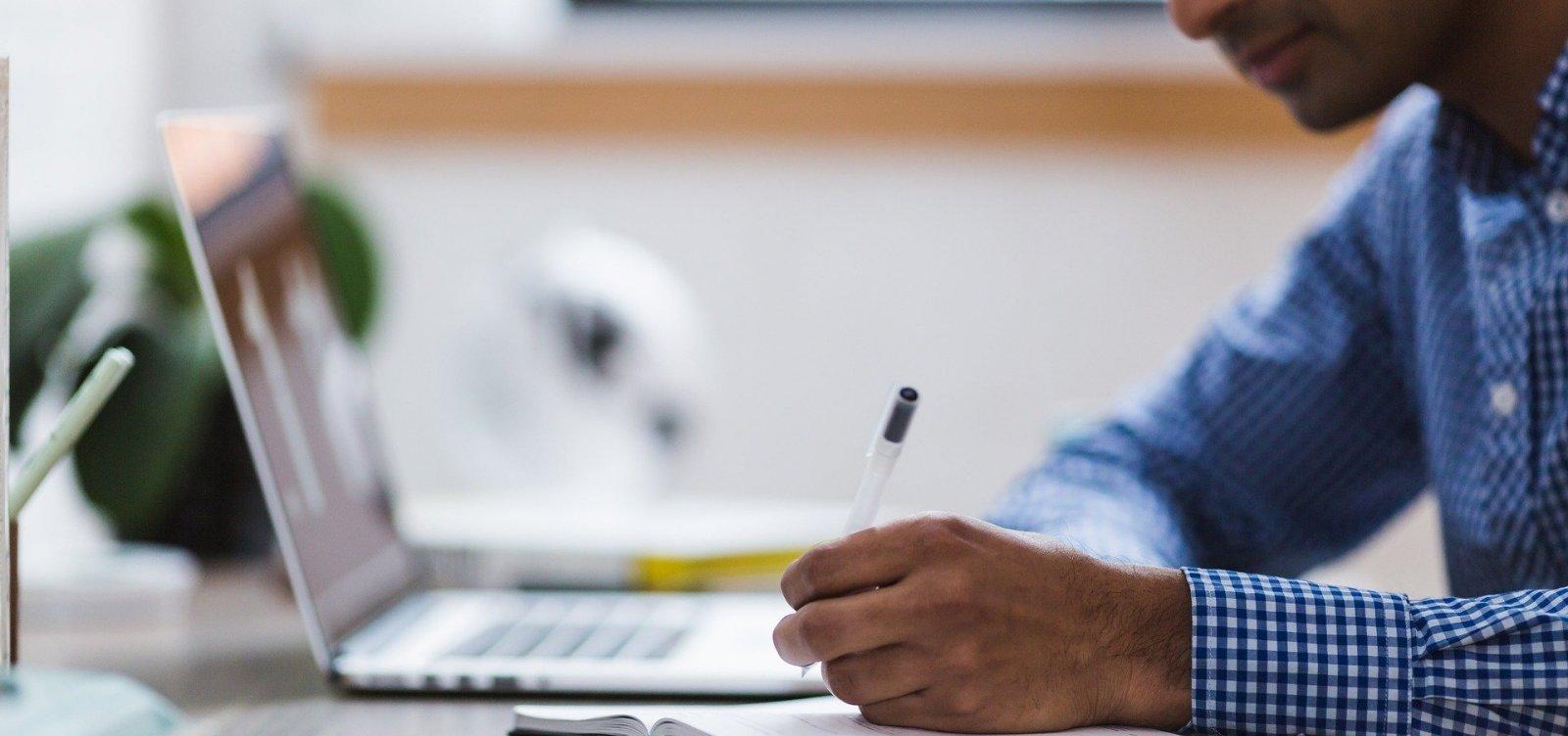 Mais de 1,4 milhão de alunos 'somem' dos cálculos do MEC em repasse de recursos do Fundeb