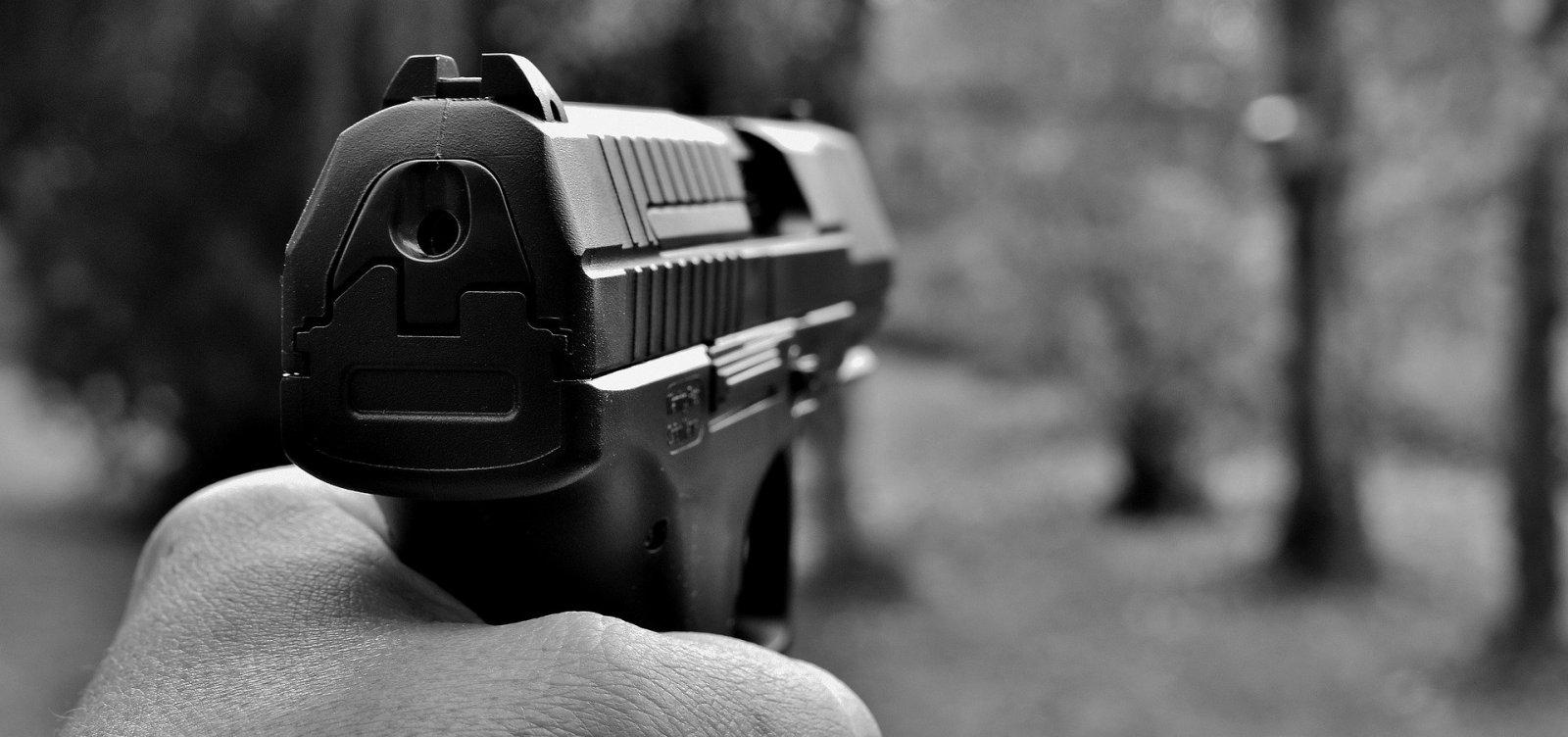 Número de policiais mortos por Covid-19 em 2020 é o triplo dos que foram assassinados