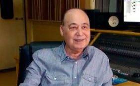 Morre produtor musical Wesley Rangel, aos 65 anos