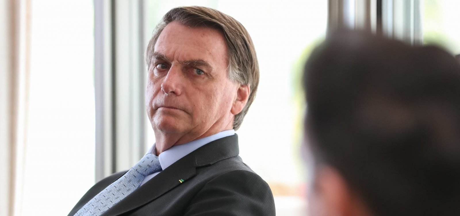 Governo Bolsonaro recusou 11 vezes ofertas para compras de vacina contra Covid