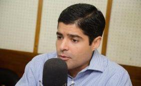 Com grana: Neto afirma que Prefeitura iniciou 2016 com reservas de caixa