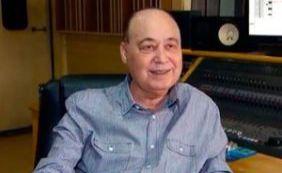 Após morte de Wesley Rangel, ACM Neto garante homenagem no Carnaval