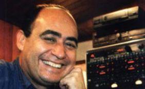 Ricardo Chaves exalta Rangel e destaca importância do produtor na axé music