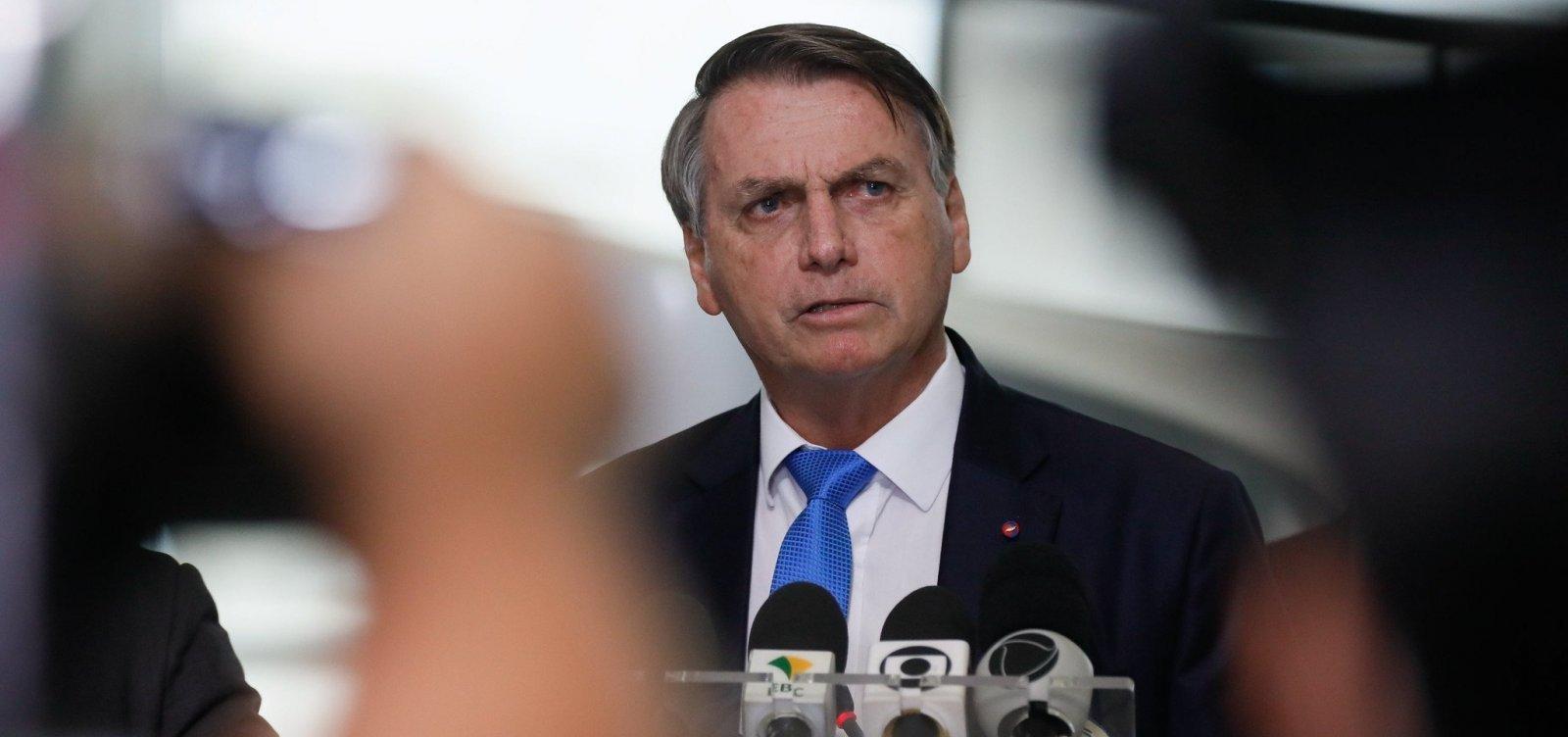 CPI da Covid quer investigar contratos e ações de publicidade do governo