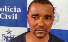 Homem que interceptava entregas dos Correios na Pituba é preso em Salvador