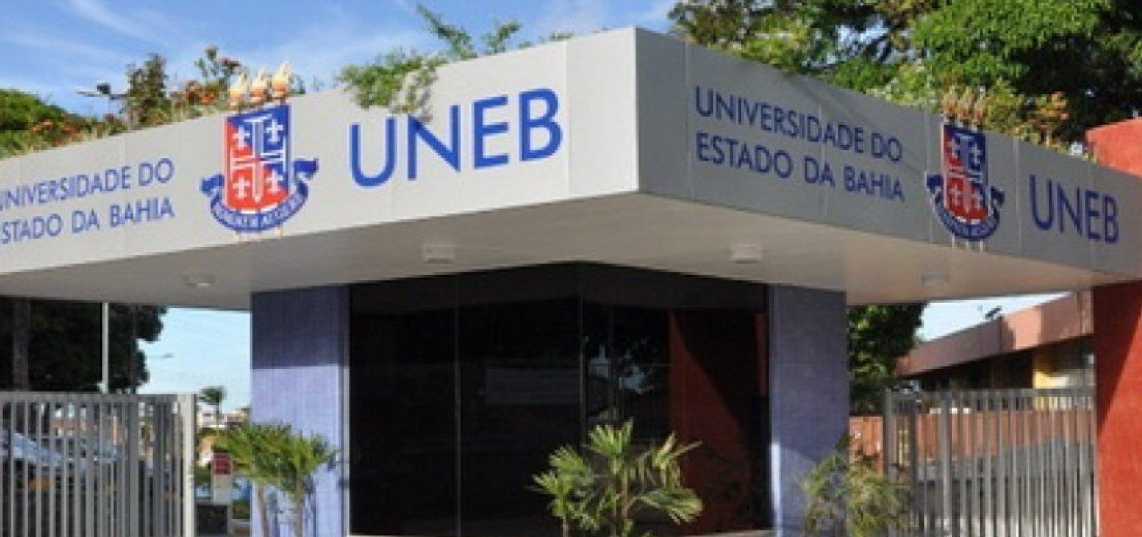 Universidades estaduais baianas não têm previsão de retorno presencial