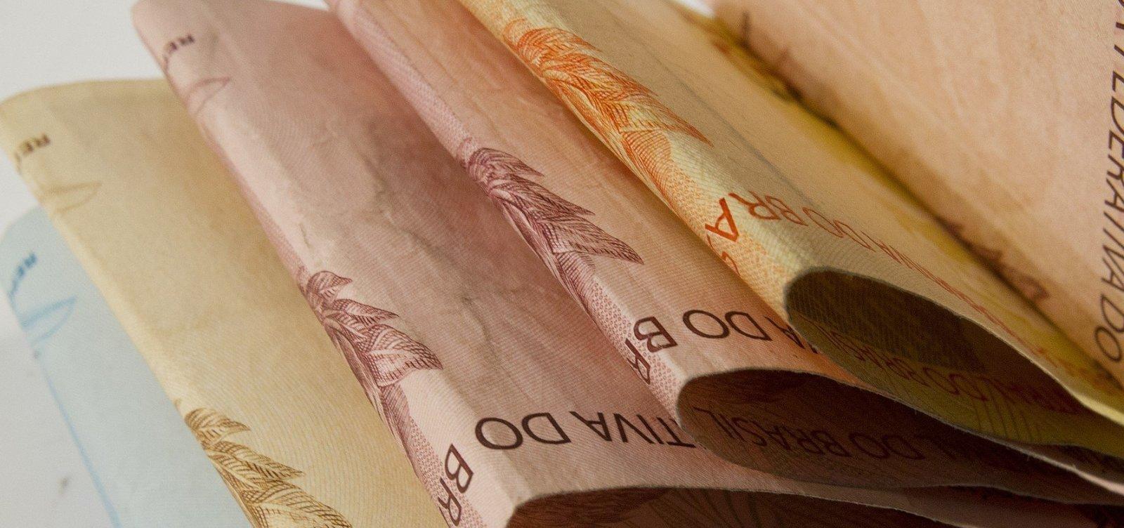 Governo antecipa pagamento de 13º salário de aposentados