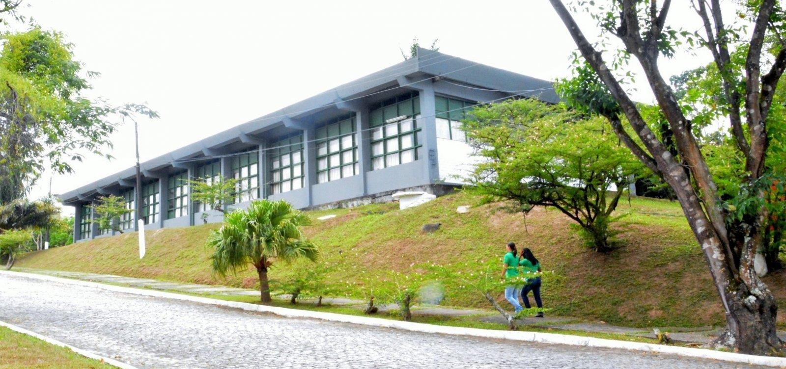 Governo libera R$ 2,59 bilhões para universidades, mas ainda não recompõe verbas