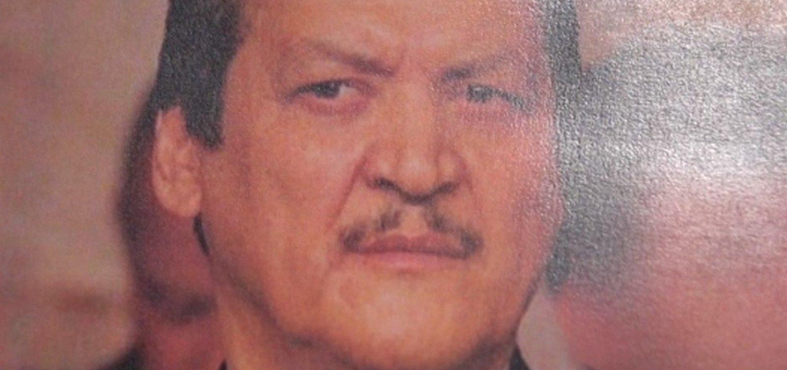Mulher que denunciou líder religioso Jair Tércio por abuso sexual se diz vítima de silenciamento
