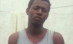 Rapaz de 19 anos é morto e mãe é baleada dentro de casa em Feira de Santana