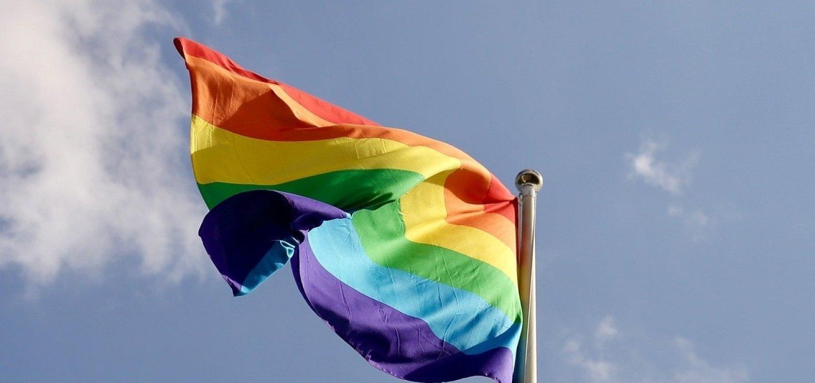"""""""Não há como voltar atrás"""", diz presidente do GGB sobre avanços no dia de combate à homofobia"""