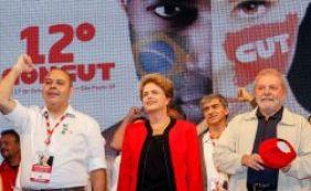 """""""Impeachment não está enterrado"""", lembra Lula em reunião com Dilma"""