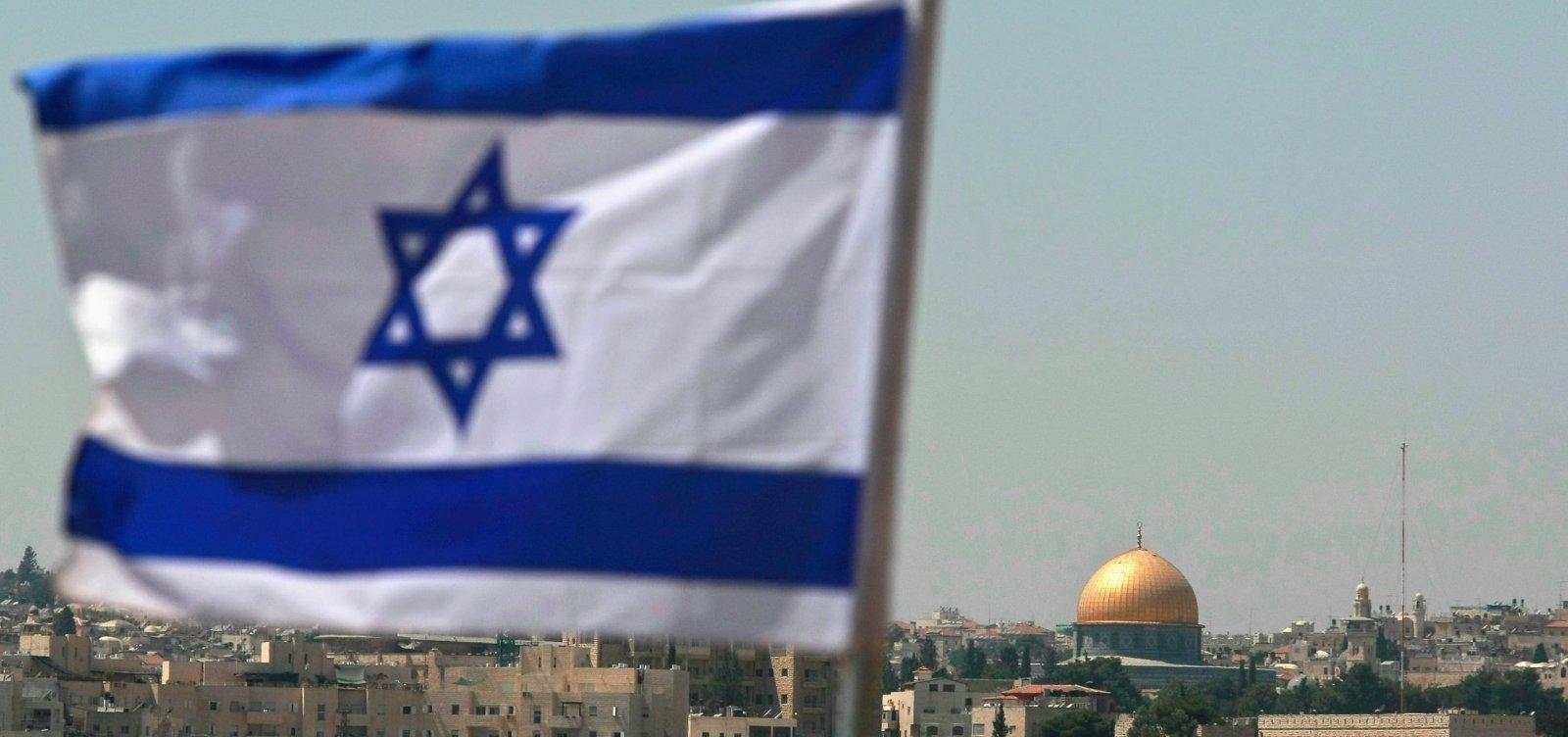 Após 11 dias e 244 mortos, Israel e Hamas anunciam trégua em conflito