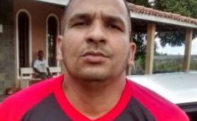 Katiara: quadrilha responsável por tráfico de entorpecentes tem líder preso