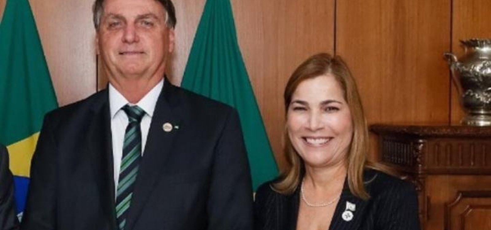 """CPI ouve secretária do Ministério da Saúde conhecida como """"Capitã Cloroquina"""" nesta terça"""