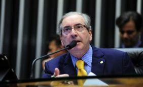 Aleluia critica condução de Cunha nas votações da reforma política