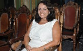 Nova líder da oposição acredita que PDDU não será aprovado antes da eleição