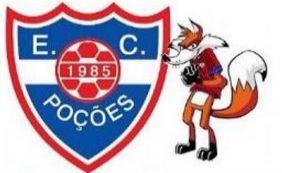 Esporte na História: Esporte Clube Poções completa 31 anos de fundação