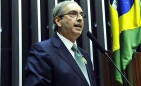 STF autoriza quebra dos sigilos bancário e fiscal de Eduardo Cunha