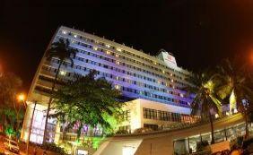 Hotéis de Salvador já têm ocupação de 80% para o Carnaval