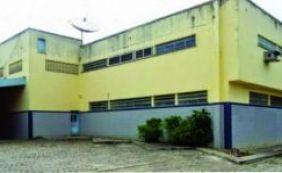 Único hospital de Itororó é fechado por falta de verba