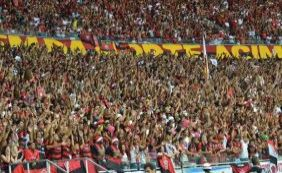 Vitória disputa amistoso internacional no dia 26 de janeiro na Arena Fonte Nova