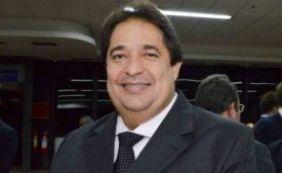 """Abav elogia atuação da Bahiatursa e diz: """"Temos que ter tranquilidade"""""""