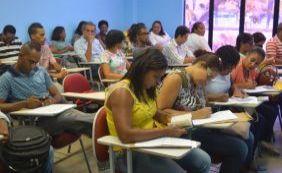 Faculdade abre mais de 1200 vagas para cursos gratuitos em Salvador; confira