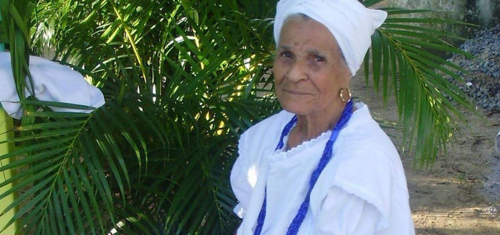 Bahia tem primeira condenação por crime de intolerância religiosa