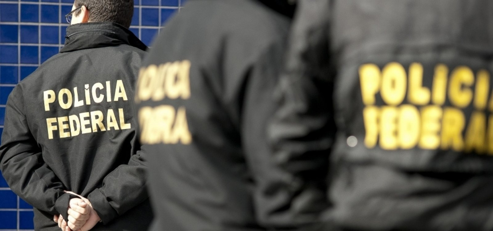 Operação da PF prende dois ex-prefeitos e afasta atual de Santa Cruz Cabrália