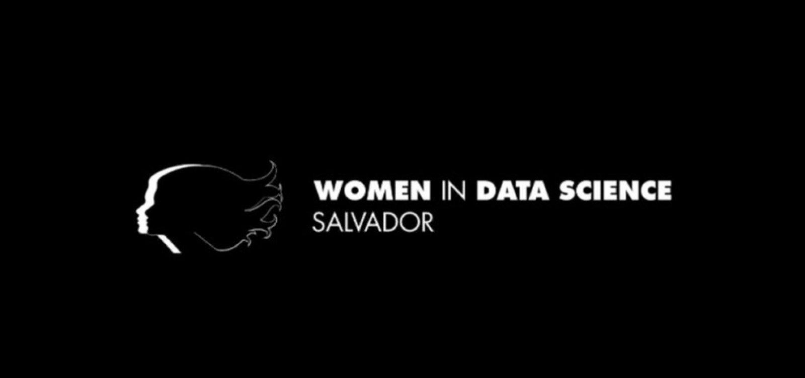 Projeto de incentivo a mulheres na ciência é realizado nesta quarta em Salvador
