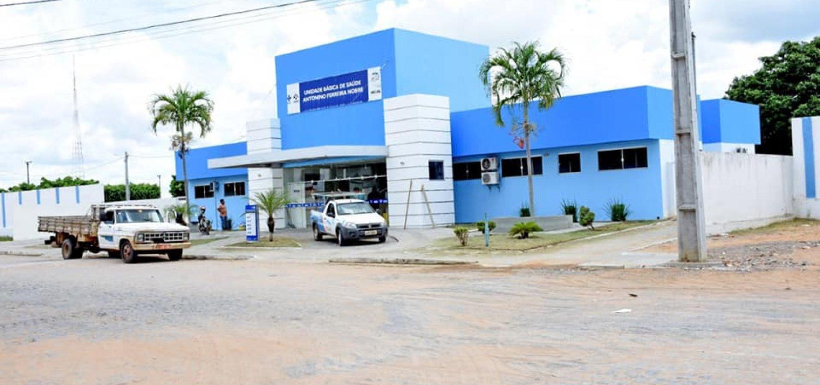 Justiça determina restabelecimento de energia na prefeitura de Ribeira do Pombal